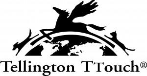 Tellington TTouch nieuw logo.